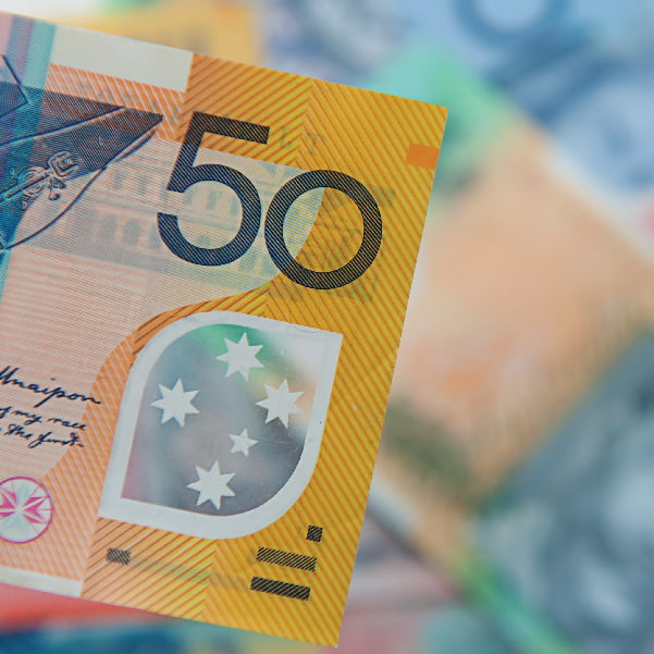 Cost of Living in Australia 2013 | Let's talk about money